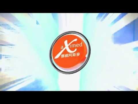 肌舒適®:Joe Junior VS 林寄韻- 「對決.最終回」 - YouTube