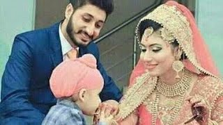 New Punjabi Anniversary Song Whatsapp Status   2020   wishes Wife    Anniversary Mitha Punjabi Song