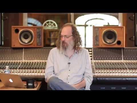 MWTM Q&A #20 - Andrew Scheps
