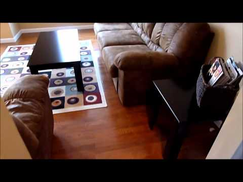 Student Housing in Syracuse New York, Lease or Rent