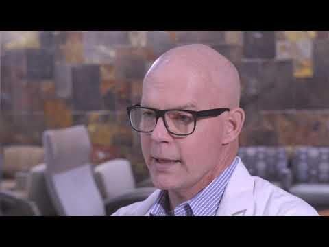 Poliklinika Harni - Stadiji karcinoma vagine