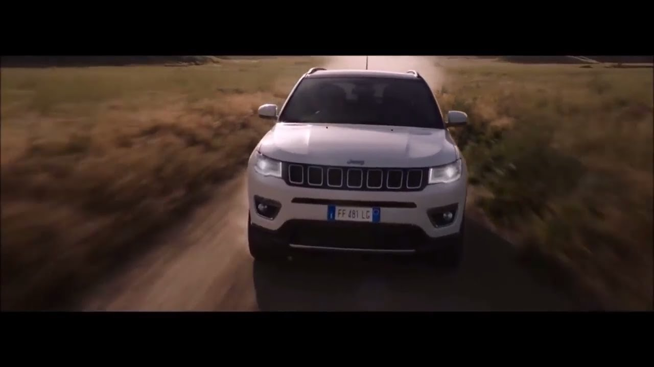 2018 jeep offroad. exellent jeep 2018 jeep compass  drive offroad and interior exterior shots to jeep offroad