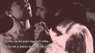 Tajni veo - Gorica Stanković