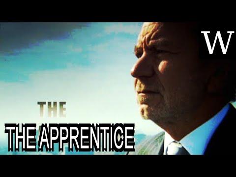 THE APPRENTICE (UK TV series) - WikiVidi Documentary