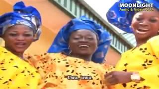 EDOMWONYI SPECIAL BY OSARETIN IGBINOMWANHIA [BENIN ]