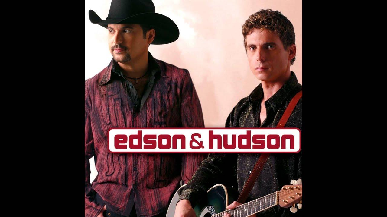 musica do edson e hudson so penso em voce