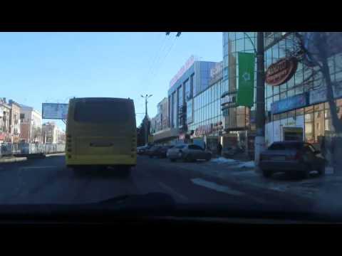 обьявления луганск секс знакомства