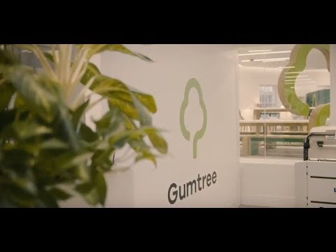 Gumtree boosts customer engagement by a third with Phrasee AI