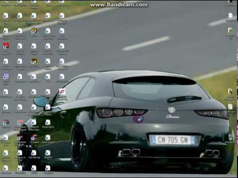 How To Install Need For Speed Undercover And Cd Key (Detailed Video!!!)