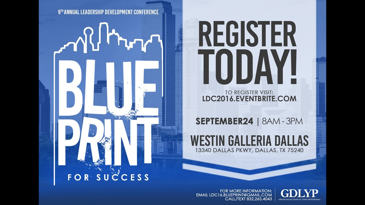 The blueprint promo youtube the blueprint promo malvernweather Images