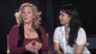 Acting Tips with Casting Director Susan Johnston