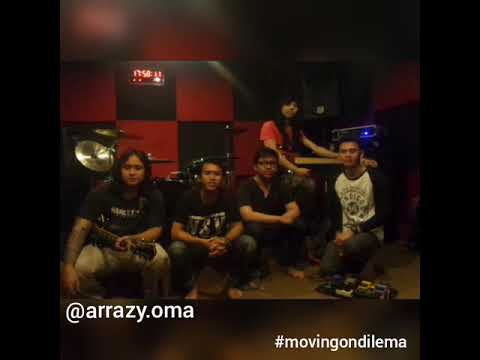 Arrazy   Video Greeting PS MO