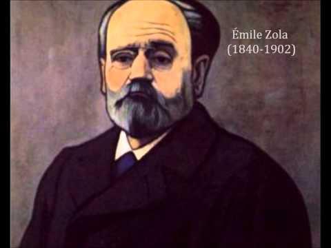 Zola 2 Nana prevenue