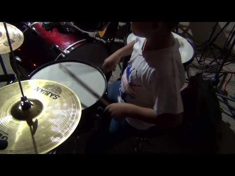 FUNACSEP - Concierto Musical (Como la brisa), Mocoa Putumayo (Colombia)