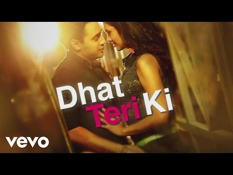 Gori Tere Pyaar Mein - Dhat Teri Ki New Full Video
