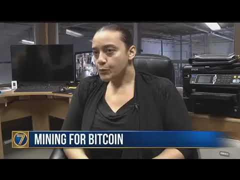 Ormeus Coin Mining - Greek Team