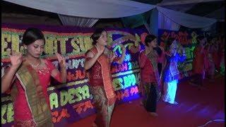 KARNA SU SAYANG Gendang Salih Musik Keyboard Karo | Kerja Tahun Tanjung Pamah 2019