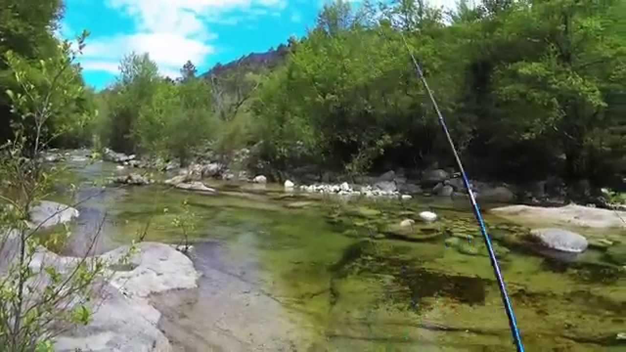 Les kayacs pour la pêche acheter à rossii
