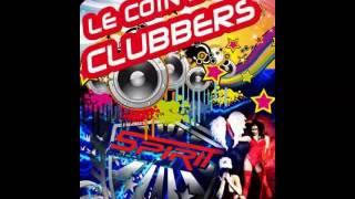 Discotheque Le Spirit - DJ Marco mix live - 12/02/2011