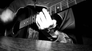 Butyrka - bu Postman (qopqoq, gitara)