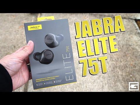 truly-elite?-:-jabra-elite-75t-true-wireless-review
