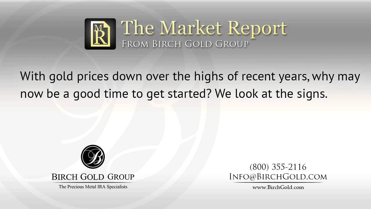 How to buy gold now - Why Are Gold Prices Down Right Now Is It A Good Time To Buy Gold