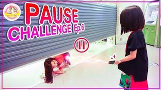 pause-challenge-โดนแกล้งจนตกเตียง-e-p-6-รีโมทหยุดเวลา-ตอง-ติง-โชว์