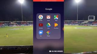 How To Watch Pakistan vs Bangladesh 2nd T20 On Android Mobile
