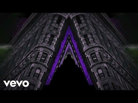 Axwell Λ Ingrosso - Dream Bigger (Instrumental)