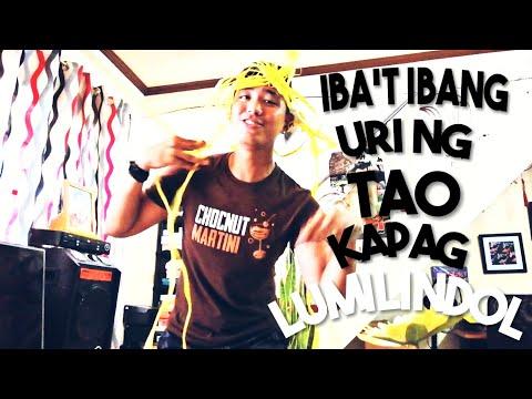 iba't-ibang-uri-at-klase-ng-tao-kapag-lumilindol-(may-baklang-halimparot!!!)-||-jamest-vlogs