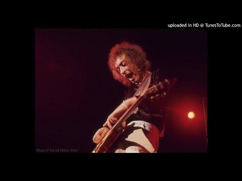 Chicken Shack - Poor Boy [HQ Audio] Imagination Lady, 1972