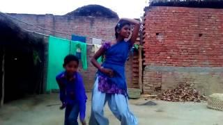 Baixar Desi Dance at home pure gajadhar pratapgarh