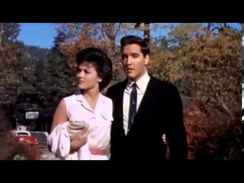 Kid Galahad 1962   Original Trailer