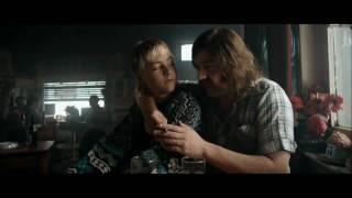 The Misfortunates Trailer English subs