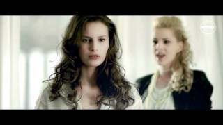akcent   im sorry official video