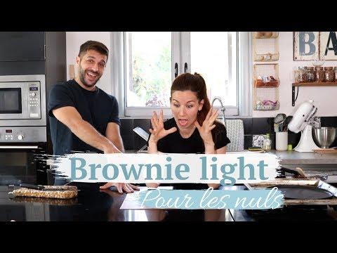brownie-light-pour-les-nuls