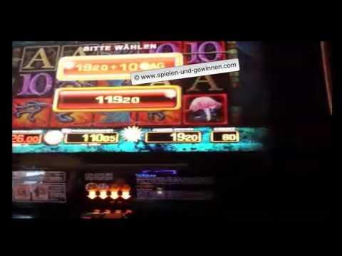 Video Tipps für automaten roulette