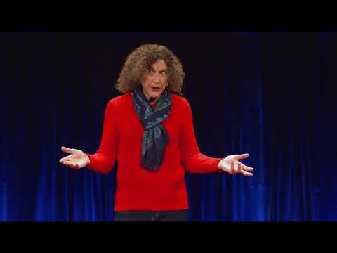 I've lived as a man & a woman -- here's what I learned   Paula Stone Williams   TEDxMileHigh