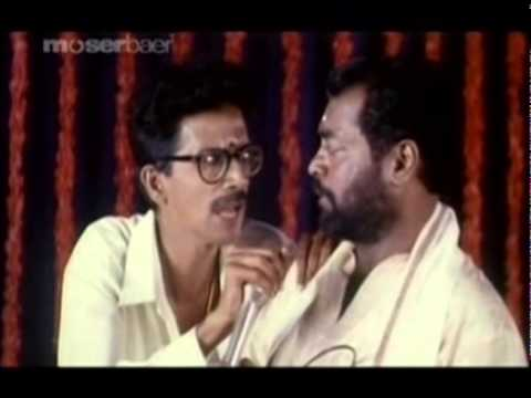 Maanoothu Odaiyila -  Vineet, Keerthy Redy, Prakash Raj, Suhasini, Nandhini - Tamil Classic Song