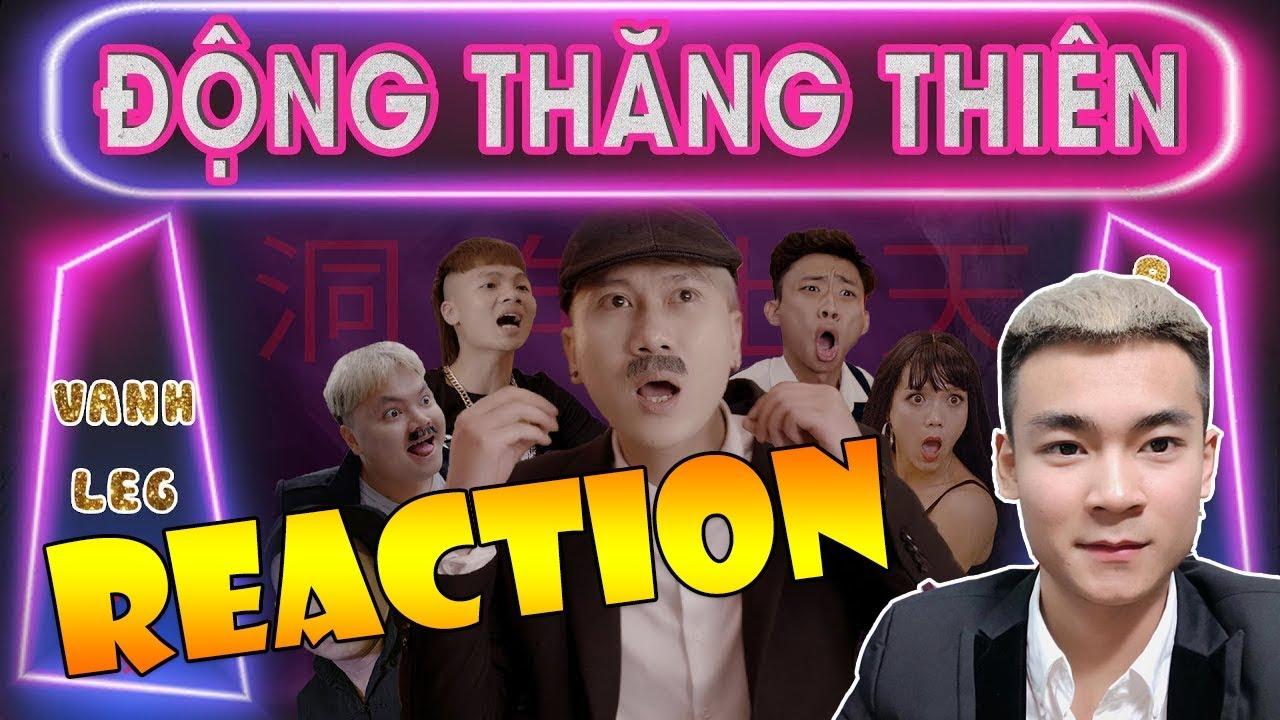Quang Cuốn Cười SML với Parody