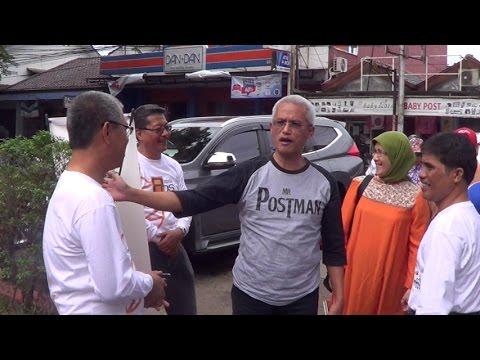 BAZAAR TOP COMMUNITY DEPOK
