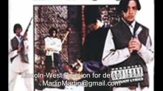 90's Hip Hop Mix