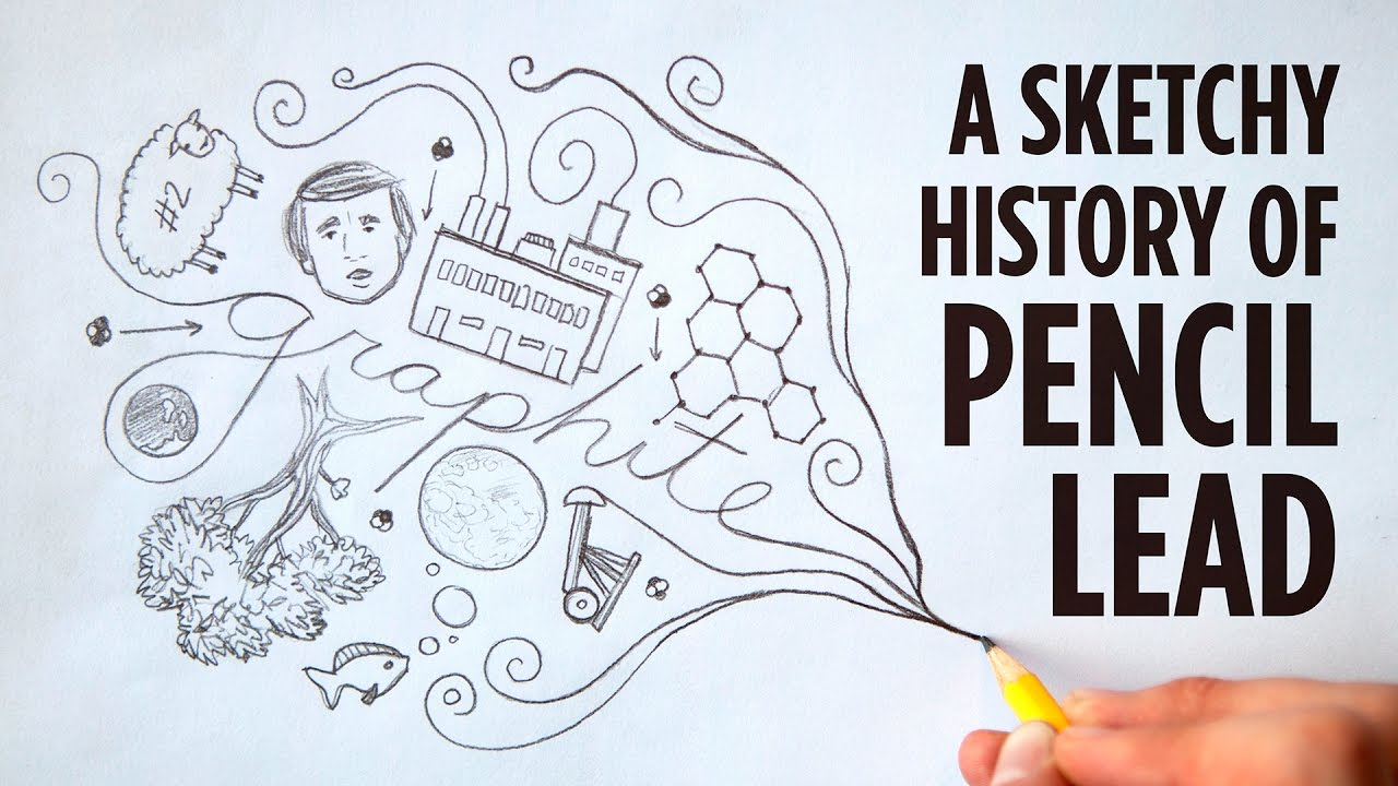 a-sketchy-history-of-pencil-lead