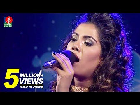 আমার বন্ধুরে কই পাবো | Bindu Kona | Bangla New Song | 2018 | Music Club | Full HD