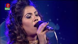 আমার বন্ধুরে কই পাবো   Bindu Kona   Bangla New Song   2018   Music Club   Full HD