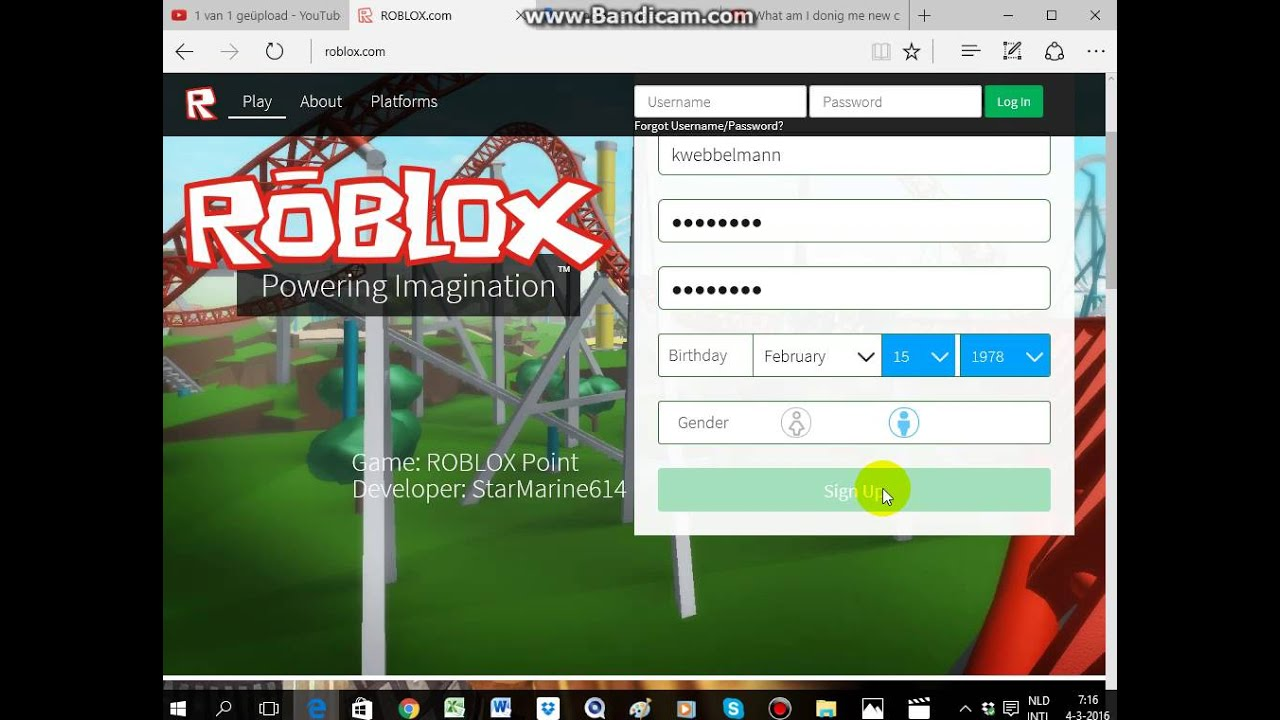 Roblox Sign Up  Youtube. Online Masters In Nursing Degree Programs. Medicare Supplemental Insurance Comparison Chart. Executive Mba University Of Washington. Top 10 Credit Card Companies Cbs Direct Tv. Yahoo Free Advertising Track Day Car For Sale. Mba Schools In Chicago Business Cards Clipart. Insurance Companies In Jacksonville Fl. Appliance Repair Midland Mi Online Leads Inc