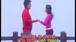 Revi Mariska & Temmy Rahadi -  Cita Cita  Mulia  [ Official Music Video ]