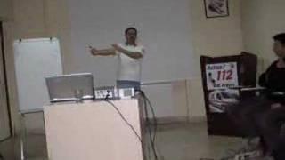 7-8 Subat Denizli Egitim Videosu