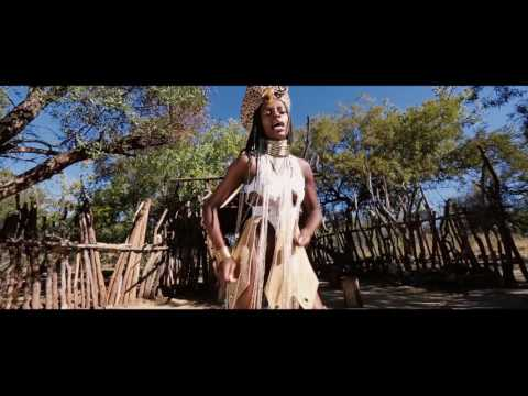Nobuhle - Isigubhu ft. Dj Pico (official video)