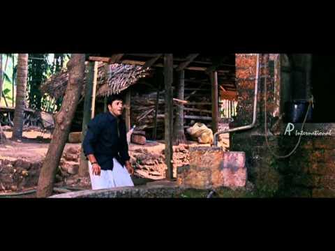 Malayalam Movie   Sankaranum Mohananum Malayalam Movie   Jayasurya's Ghost Appears   1080P HD